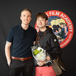 NYFA NYC - 2019.05.24 - Producing Graduation