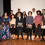 NYFA NYC - 2019.05.23 - Screenwriting Graduation