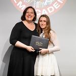NYFA NYC - 2019.05.18_AFF Fall Graduation 2 year