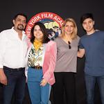 NYFA NYC - 2019.05.22 - Filmmaking 1 Year Graduation