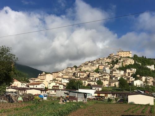20190528_Abruzzen_Santo Stefano Di SessanioIMG_1522