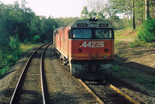 123-11A 1992-01-14 44226 at Nambucca Heads