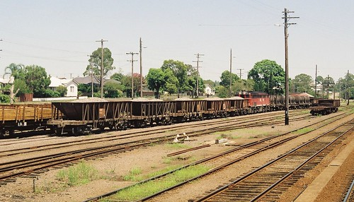 123-27A 1992-01-14 4475 at Taree