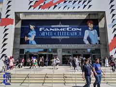 FanimeCon 2019 167