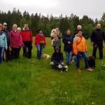 2019-05-28 On Tour Hüttstadl