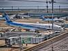 Photo:羽田空港 第2ターミナルで XIII By jun560