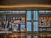 Photo:羽田空港 第2ターミナルで XVIII By jun560