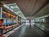 Photo:羽田空港 第2ターミナルで X By jun560