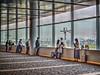 Photo:羽田空港 第2ターミナルで IX By jun560