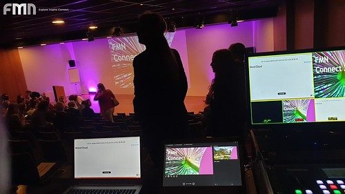 FMN Connect XL 2019 Duurzaamheid (23)