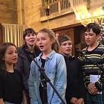 Children choir3
