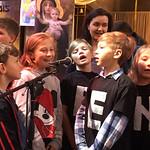 Children choir 1