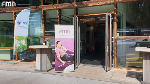 FMN Connect XL 2019 Duurzaamheid (1)