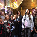 Children choir 2