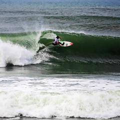 Surf en Vendée (5) Brétignolles sur mer F
