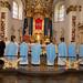 2019.05.29 – Msza św. prymicyjna tegorocznych neoprezbiterów