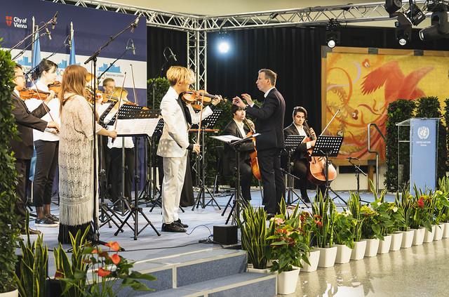 Photo:Karin Kneissl By Österreichisches Außenministerium