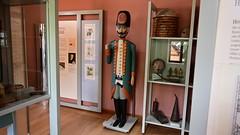 Bienenmuseum 2019