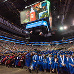 47959165098 Seton Hall 's 2019 Baccalaureate Commencement