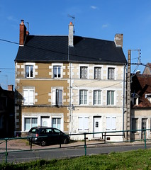 IMG_4730 - Photo of Pouilly-sur-Loire