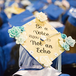 47959170313 Seton Hall 's 2019 Baccalaureate Commencement