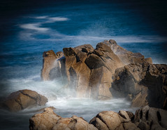 Monterey Rocks in the Mist.jpg