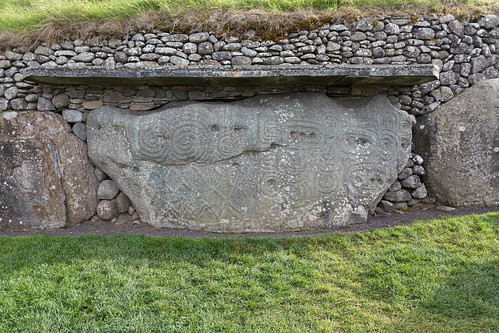 Neolithic Patterns