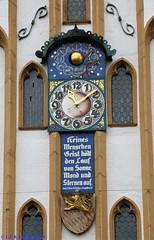 Amberg, Baviera
