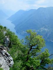 Lugano_5592