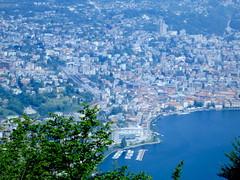 Lugano_5586