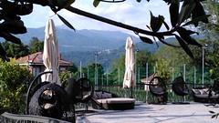 Hotel Simplon_182542