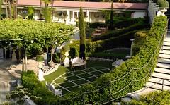 Hotel Simplon_182458