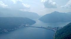 Lugano_114910
