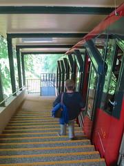Lugano_5595