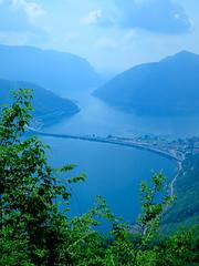 Lugano_5583
