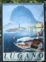 Lugano_5584