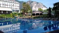 Hotel Simplon_081748