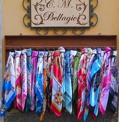 Bellagio_5538