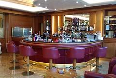 Hotel Simplon_175558