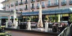 Hotel Simplon_182515