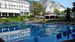 Hotel Simplon_081757