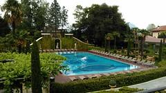 Hotel Simplon_174822