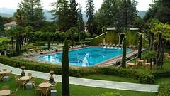 Hotel Simplon_174731