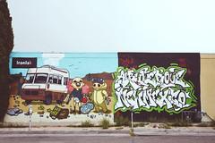 New Mexico - XLVIII