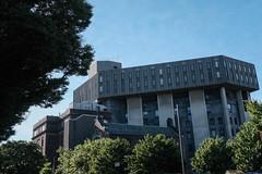 Interfaith Medical Center