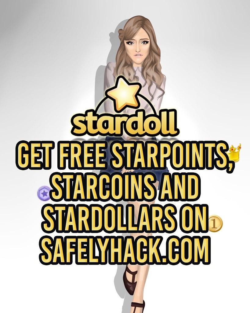 stardoll hack generator free download