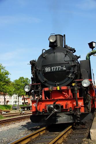 99 1777 in Dippoldiswalde
