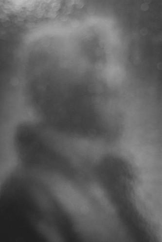 Regina.  #timeless #expressive #figurativeart #silhouette #lightandshadow #ethereal #form #figurative #beauty #expressionism #Flickr_art #contemporaryart #art #artwork #portraitphotography #gallery_legit #galleryart #blackgirlmagic #Flickrart #artoftheday