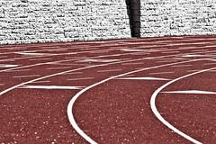 20190526 - MIAA D3 E. Mass. Track Championships