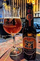 mmmm....beer - Photo of Bailleul-Sir-Berthoult